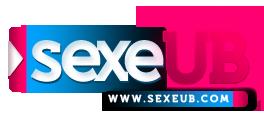 Sexeub